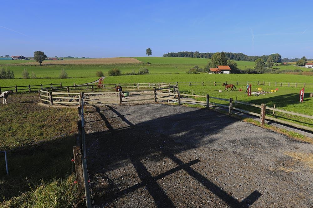 ranch-briqueterie-rond-de-longe